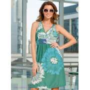 Платье Compagnia Italiana 933883