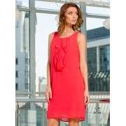 Платье Compagnia Italiana 933892