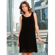 Платье Compagnia Italiana 933893