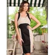 Платье Mimi la Rue 918630