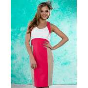 Платье Mimi la Rue 918631