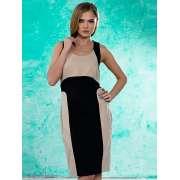 Платье Mimi la Rue 918633