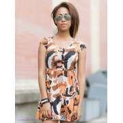 Платье Nikita 952271