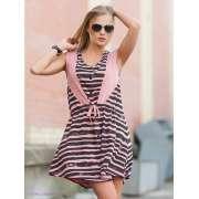 Платье Nikita 952266
