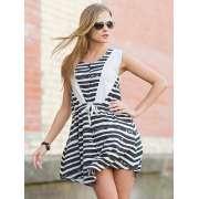 Платье Nikita 952267