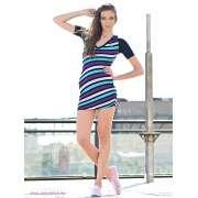 Платье Rocawear 521726
