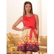 Платье Eunishop 1000670