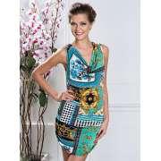 Платье Rinascimento 455941