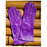Перчатки Alpa Gloves 233877