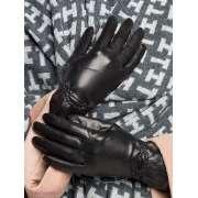 Перчатки Fabretti 1136926