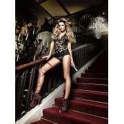 Платье Baci Lingerie 336003