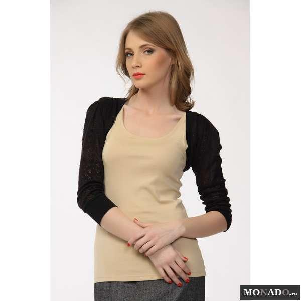 Felibella Одежда Интернет Магазин