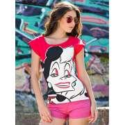 Футболка Disney 515262