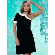 Платье Mimi la Rue 918638