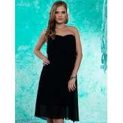 Платье Mimi la Rue 918651