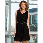 Платье Compagnia Italiana 933879