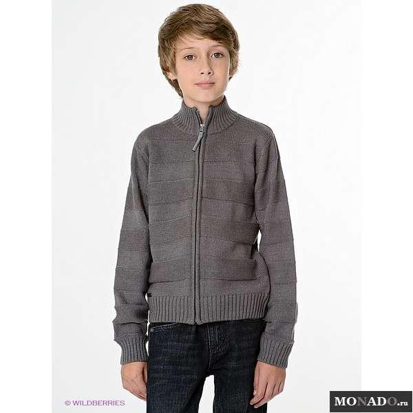 Модные Кофты Для Подростков Доставка