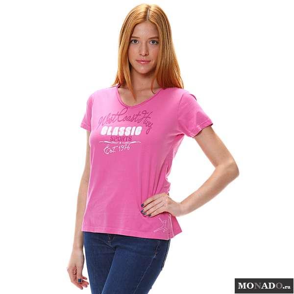 Купить Женскую Одежду Через Интернет Доставка