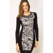 Платье Met 10DVE0504J965VUG214