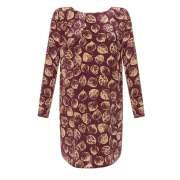 Платье Attic and Barn 4046273