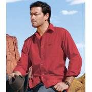 Рубашка Atlas For Men 24392