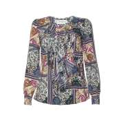 Блуза Manila Grace 3916922