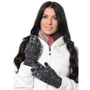 Перчатки Savio 1143606