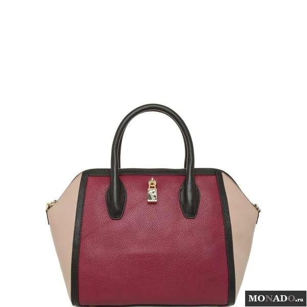 Купить женскую сумку в Москве недорого - интернет