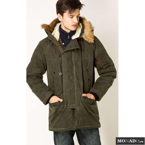 Куртки Spiewak Купить