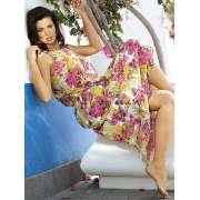 Платье Mia-Mia 494558