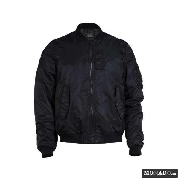 Куртки Replay Купить В Москве