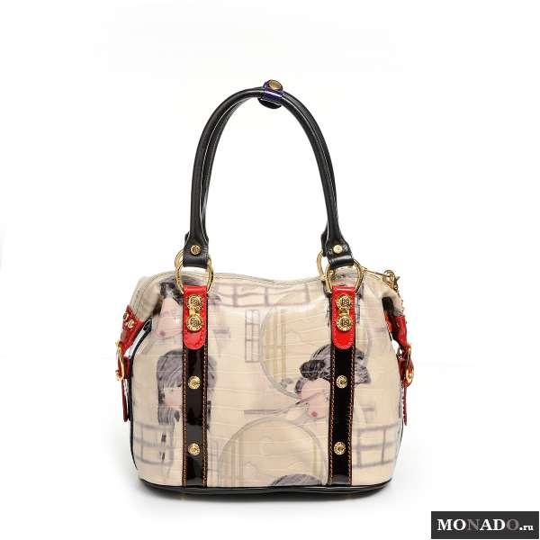 Valentino Orlandi / Купить в интернет-магазине сумок VipSumki