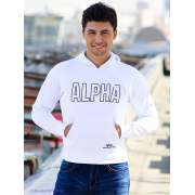 Свитшот Alpha Industries 573598