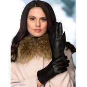 Перчатки Fabretti 1170918