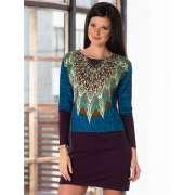 Платье Rene Derhy 1174290