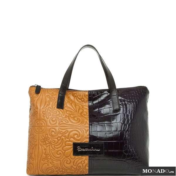 Интернетмагазин сумок prada