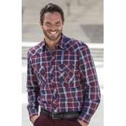 Рубашка Halens 443203