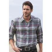Рубашка Halens 443245