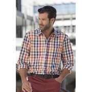 Рубашка Halens 443252