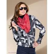 Куртка Alisa Line 214245