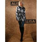 Ветровка Alisa Line 214242