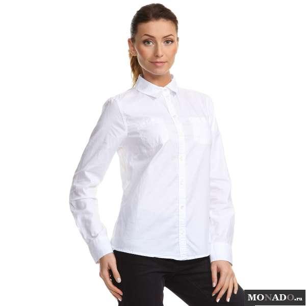 Женские Рубашки И Блузки Интернет Магазин Заказать
