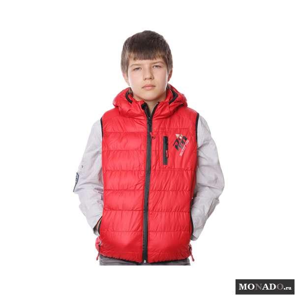 Купить Куртку Peak Mountain