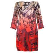 Платье La Manufacture 4335154
