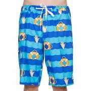 Пляжные шорты Enjoi 1076764