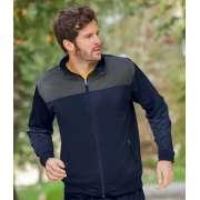 Спортивный костюм Atlas For Men 43220