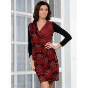 Платье Rene Derhy 1202342