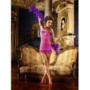 Платье Baci Lingerie 248559