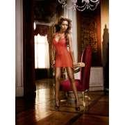 Платье Baci Lingerie 248568