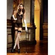 Платье Baci Lingerie 248554